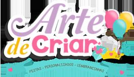 Arte de Criar – Nós fazemos sua festa!